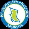 BCRC Badge 1